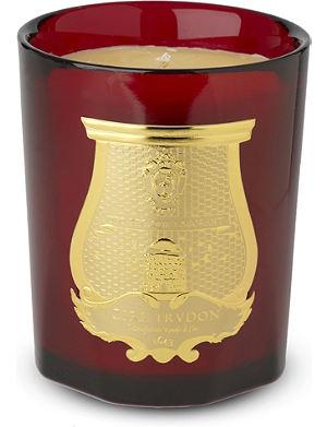 CIRE TRUDON Nazareth candle