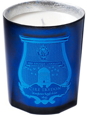 CIRE TRUDON Bethleem scented candle 800g