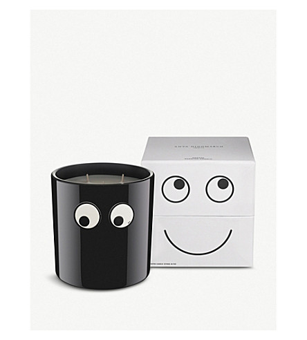 ANYA SMELLS! Anya Smells Coffee scented candle 700g