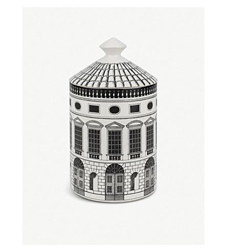 FORNASETTI Architettura 蜡烛