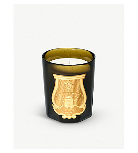 CIRE TRUDON Dada scented candle 270g