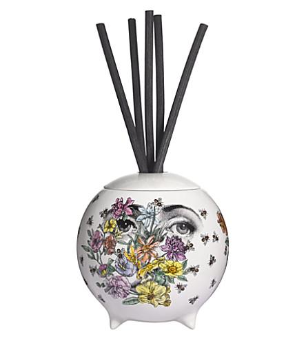 FORNASETTI Flora scent-diffusing sphere