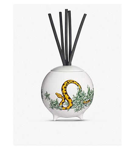 FORNASETTI Il Serpente del Giardino Segreto scent-diffusing sphere