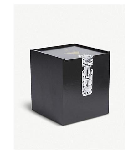 FORNASETTI 金色滑稽舞蜡烛1,9kg