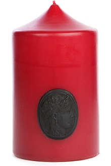 CIRE TRUDON Josephine pillar candle