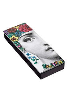 FORNASETTI Flora incense box 80 sticks