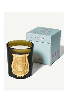 CIRE TRUDON L'admirable scented candle