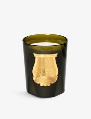 cire trudon la grande bougie in ernesto candle 3kg. Black Bedroom Furniture Sets. Home Design Ideas