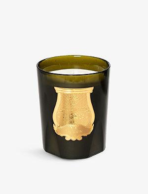 CIRE TRUDON La Grande Bougie in Ernesto candle