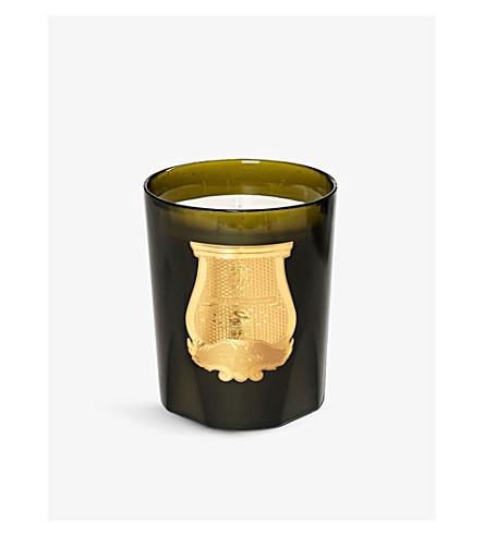 CIRE TRUDON La 格兰德探针在欧内斯特蜡烛3kg