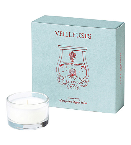 CIRE TRUDON La Veilleuse night-lights