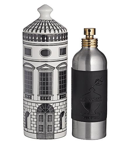 FORNASETTI Architettura Otto room spray refill 100ml