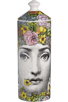 FORNASETTI Flora room spray 100ml