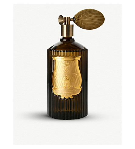 CIRE TRUDON Abd El Kader room spray 330ml