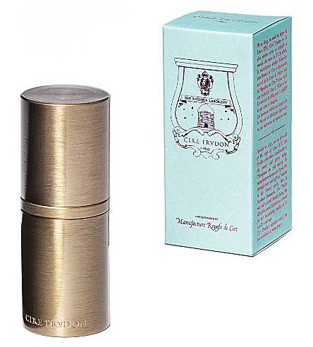 CIRE TRUDON Abd El Kader travel room spray 35ml