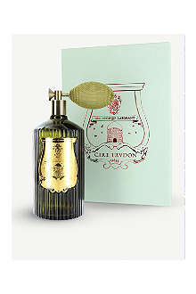 CIRE TRUDON Ernesto room spray 330ml