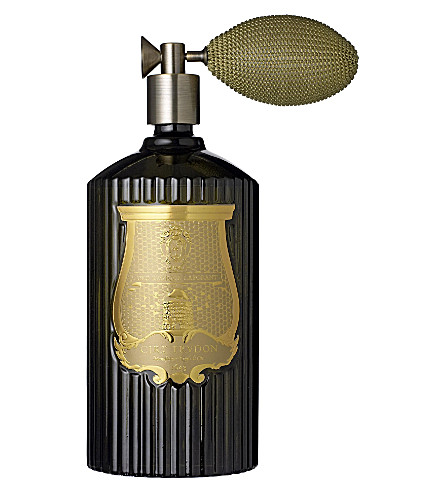 CIRE TRUDON L'admirable room spray 330ml