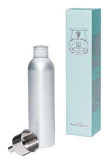 CIRE TRUDON Odalisque room spray refill 200ml