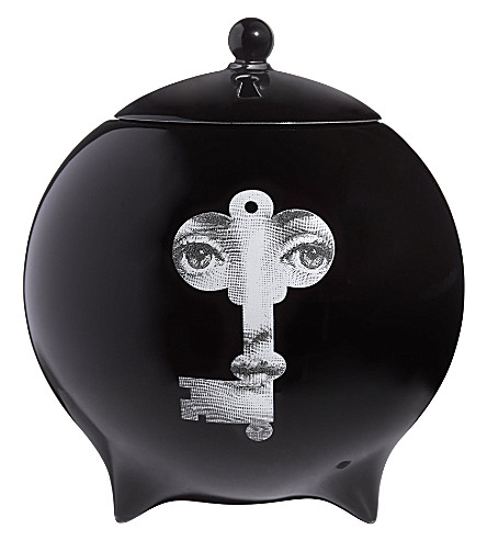 FORNASETTI Chiave scent sphere