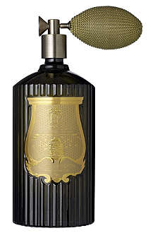 CIRE TRUDON Spiritus Sancti room spray 330ml