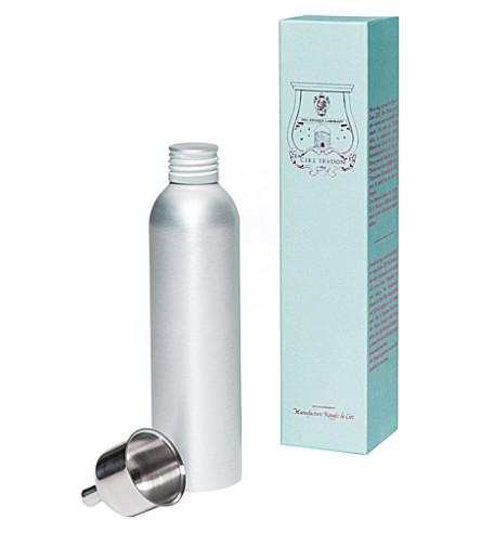 CIRE TRUDON Spiritus Sancti spray refill 200ml