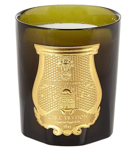 CIRE TRUDON Ciel scented candle