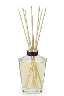 RALPH LAUREN HOME Upper Fifth fragrance diffuser