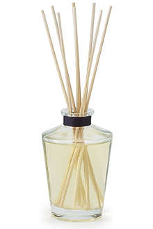 RALPH LAUREN HOME St. Germain fragrance diffuser