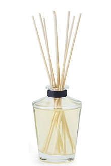 RALPH LAUREN HOME Pied-a-terre fragrance diffuser
