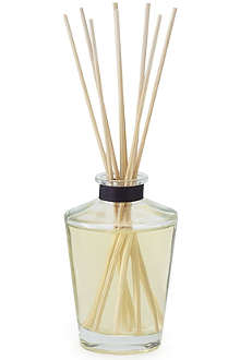 RALPH LAUREN HOME Ocean Lane fragrance diffuser