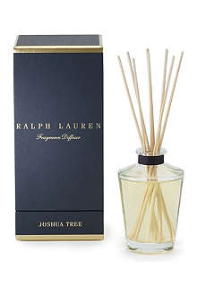 RALPH LAUREN HOME Joshua Tree fragrance diffuser