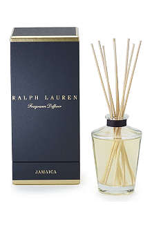 RALPH LAUREN HOME Jamaica fragrance diffuser