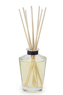 RALPH LAUREN HOME Duchess fragrance diffuser