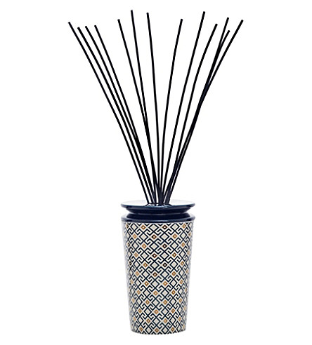 MAX BENJAMIN Fig Arabesque reed diffuser 3500ml