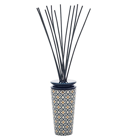 MAX BENJAMIN Fig Arabesque reed diffuser 500ml