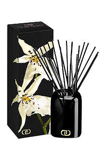 DAYNA DECKER Nya exotic fragrance diffuser small