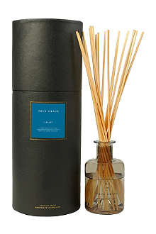 TRUE GRACE Library room diffuser 250ml