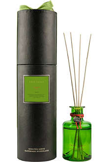 TRUE GRACE Curious room diffuser 250ml