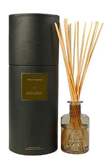TRUE GRACE Fig diffuser