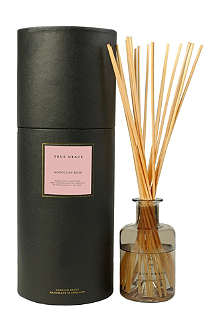 TRUE GRACE Moroccan Rose diffuser