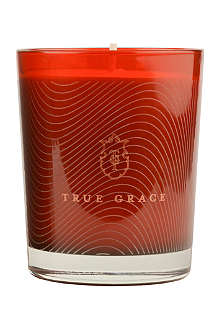 TRUE GRACE Classic Curious No.56 candle