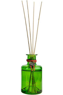TRUE GRACE Curious reed diffuser refill 250ml