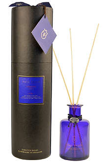 TRUE GRACE Curious No.61 reed diffuser