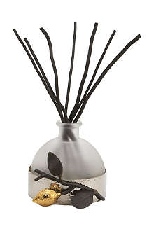 MICHAEL ARAM Lemonwood diffuser