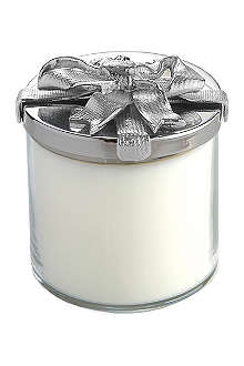 MICHAEL ARAM Ribbon candle