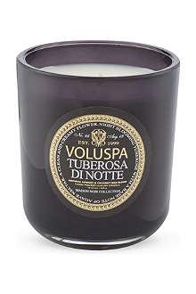 VOLUSPA Tuberosa Di Notte candle