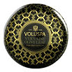 VOLUSPA Vervaine Olive Leaf two-wick candle