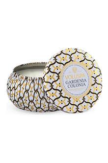 VOLUSPA Gardenia Colonia candle