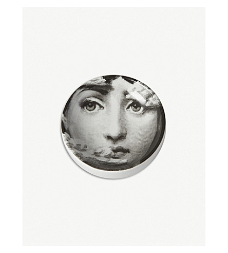 FORNASETTI Cloud cover ashtray