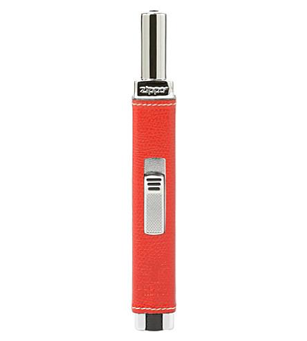 BAOBAB Masaai Spirit zippo lighter